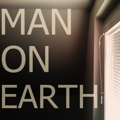 halo dog_man on earth