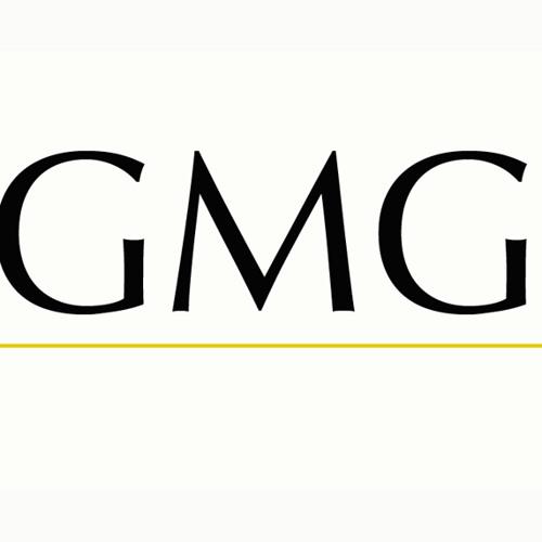 GMG Magazine - Podcast #1