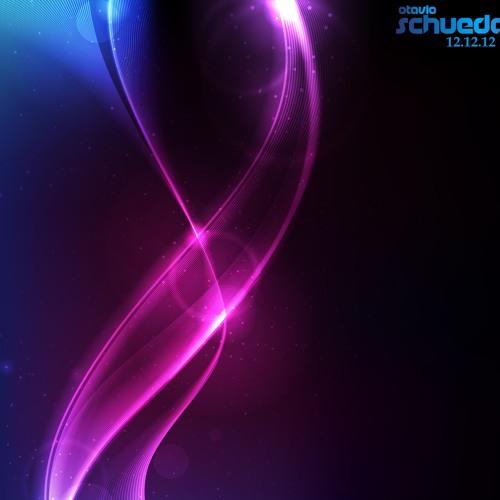 Otavio Schueda - The End - 12.12.12