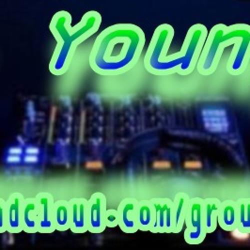Talent Young Guns