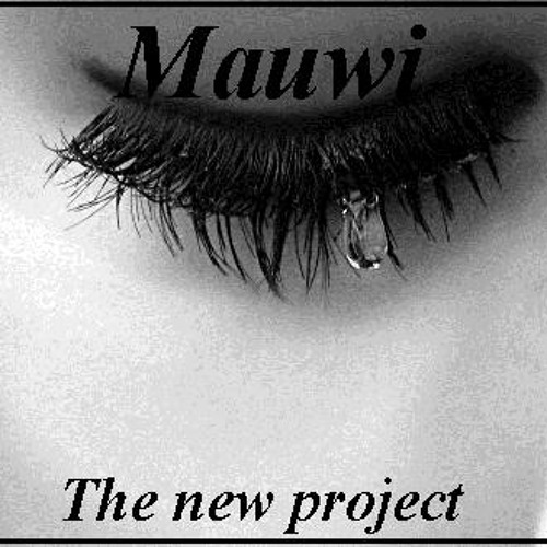 Mauwi - The New Project