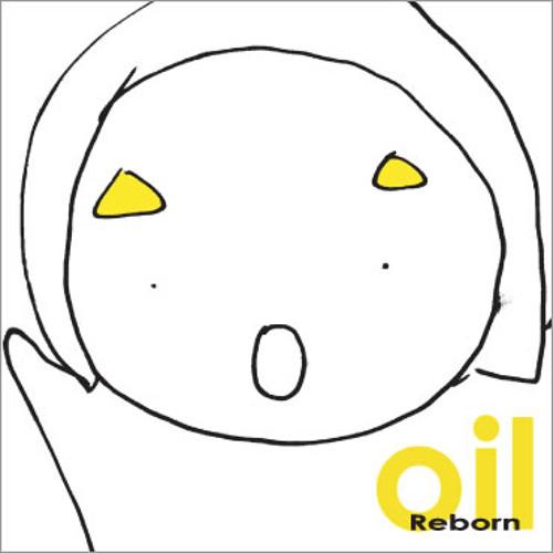 新世界(The New World)/OJIROU