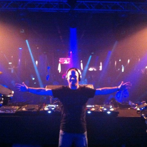Yuval zach going deep vol.2 12\2012