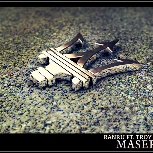 "@RANRU ft. @TROYCEASAR ""MASERATI"" [YOU ONLY DIE ONCE]"