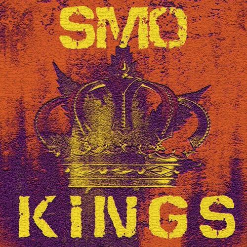 SMO-KINGS // DON TINO ft JOSAGUN ft DAVIDONE // CHEEMA VIBEZ