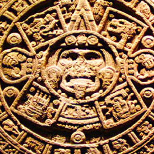 The Mayan Prediction