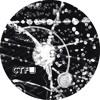 Icasol - Controversal - CTF003