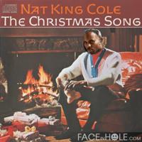 Nat King Cold feat DMX - Bricky Refix