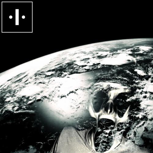 Johnny Aemkel - The Dark Prophecy (Introducion Mix)