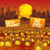 12th Planet - The End Is Near (Felguk Remix)
