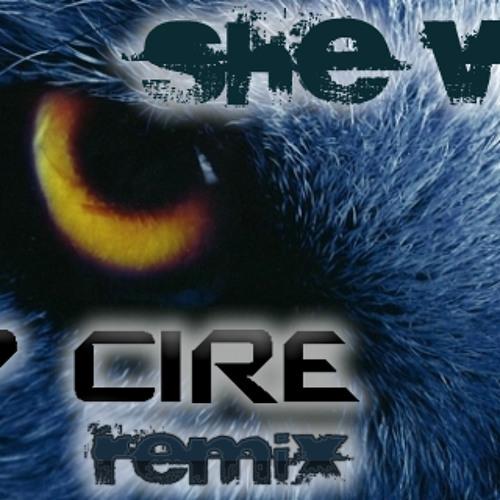 She Wolf - David Guetta - Alp Cire Remix