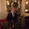 Jingle Bells - Scott Chapman - Michael Buble & Puppini Sisters Cover