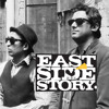 Mela by East Side Story