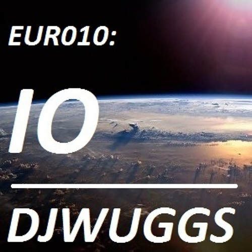 """Io"" by DJWuggs - free download at http://bit.ly/1cnNlx1"