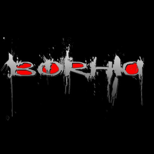 BORHIA / Wiiimake