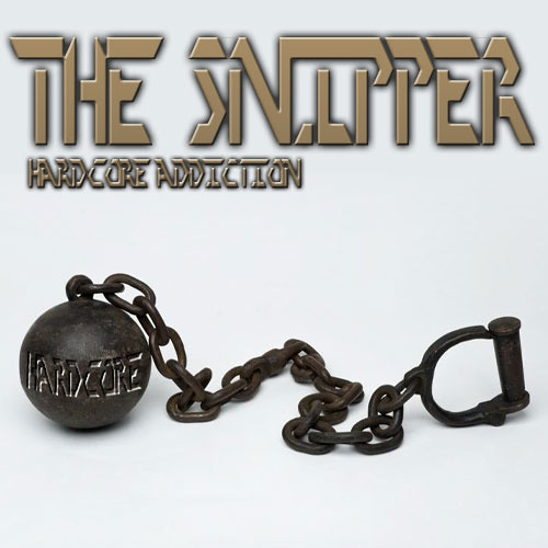 The Snipper - Hardcore Addiction - FREE DOWNLOAD .WAV IN DESCRIPTION