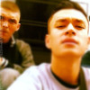 Kimbo & Gilli - Penge Jeg Har (JVC Mashup) (Beat by SNAVS) 12.12.12