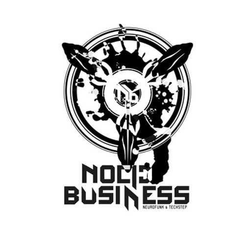 The Clamps - Kosen [Nocid Business Recordings]