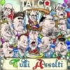 Talco - Corri