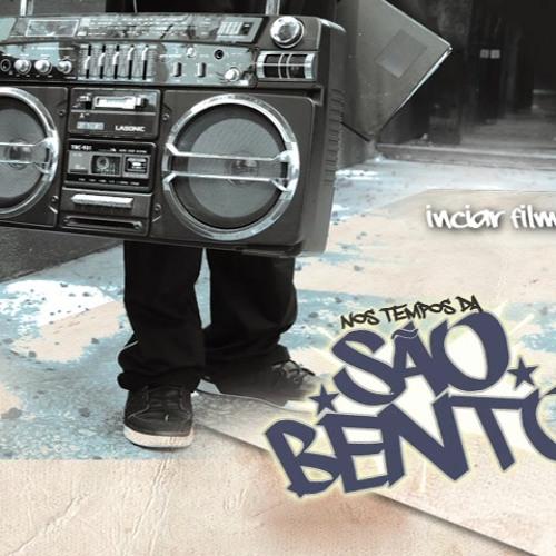 Big Filho - Boombox