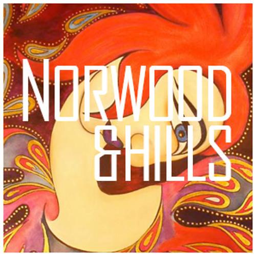 Norwood & Hills - Papageno