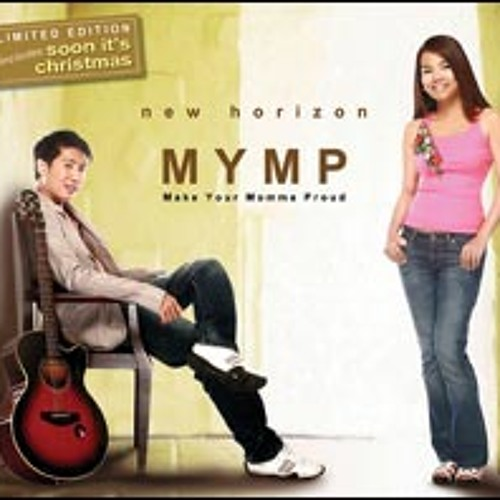 Especially For You - MYMP (COVER) by @Meyriskaaa