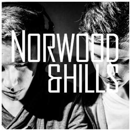 Norwood & Hills - Zeitcoloristic
