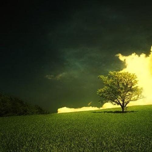 The melody tree