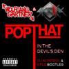 Pop That In The Devils Den (DJ Kontrol & CFLO Bootleg) (Dirty)
