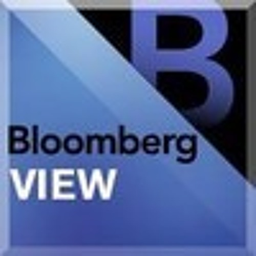 Clive Crook on China's Encouraging Economic Prospects (Audio)