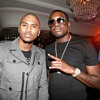 Meek Mill - Face Down Ft Trey Songz, Wale & Sam Sneaker