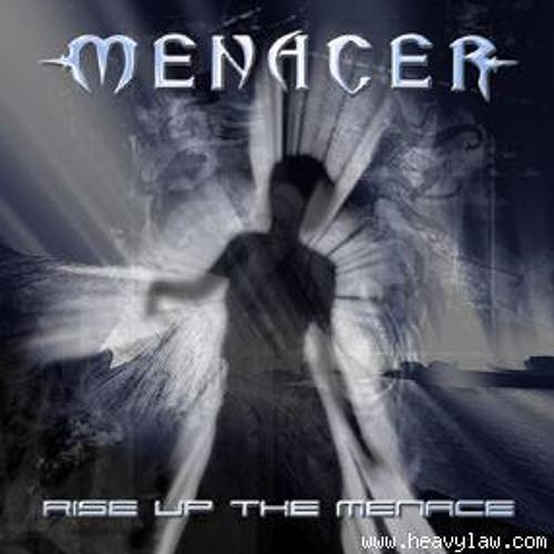 Menacer - 03 - Sadness Kingdom