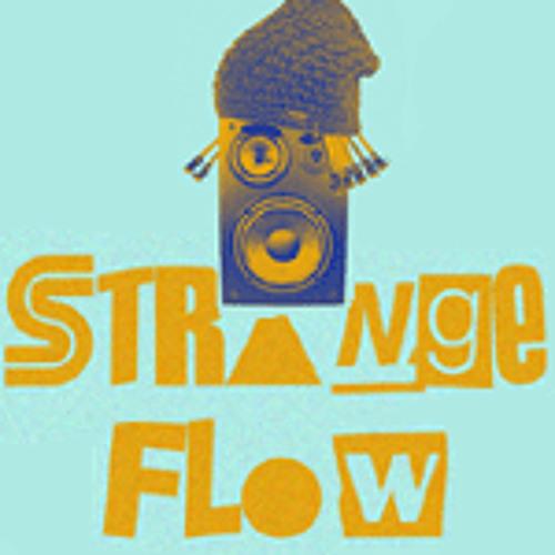 Angryrancor - judo (StrangeFlow's Glorysauce Remix)