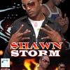 MY LIFE - SHAWN STORM