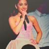 Ariana Grande - Pink Champagne