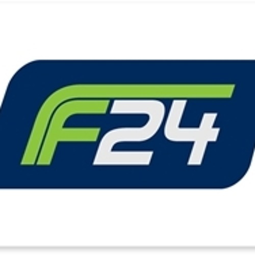 F24 24gaver
