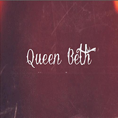 Queen Beth