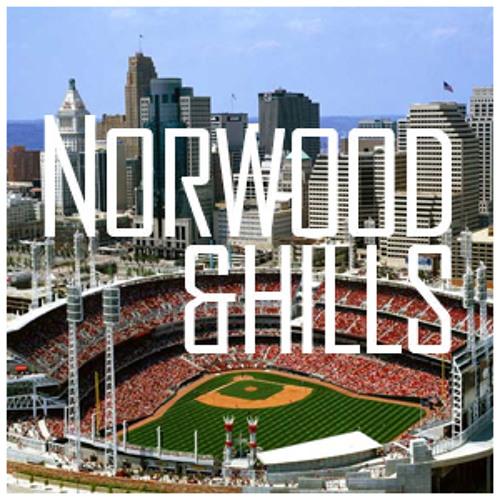 Norwood & Hills - Cynthinnati