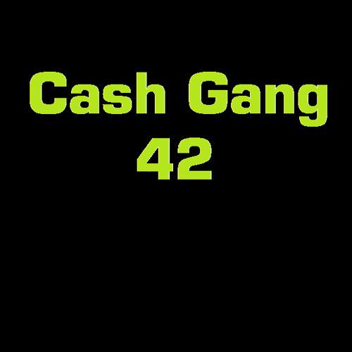 Cash Gang