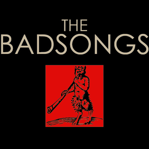 Melody to Remedy - The Badsongs