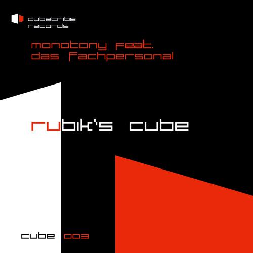 MonoTony - Polka-Fachbetrieb [feat. Das Fachpersonal] (Pre-listen)