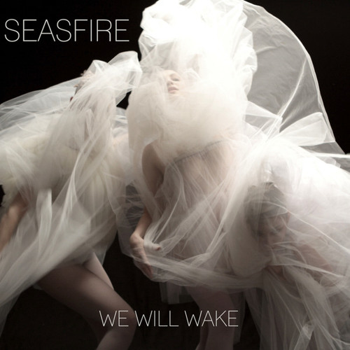 Seasfire - We Will Wake
