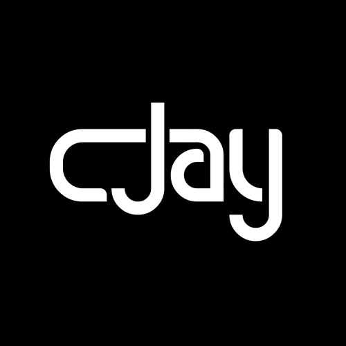 C-Jay - The Sessions 028 - Live at Club Panama Amsterdam - Part 2