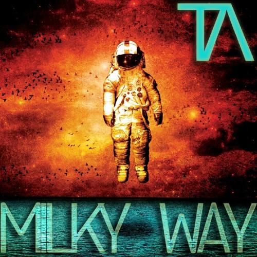 TA - Milky Way