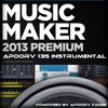 Download YE ISHQ HAI Instrumental by Apoorv Panse Mp3