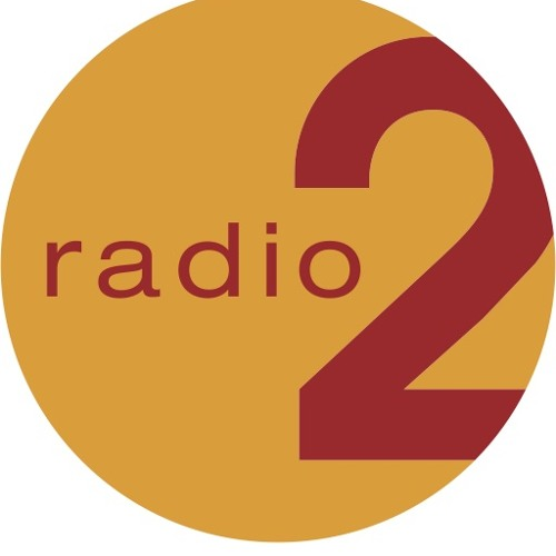 Interview Radio 2 Antwerpen - 06 dec 2012 - 07:19