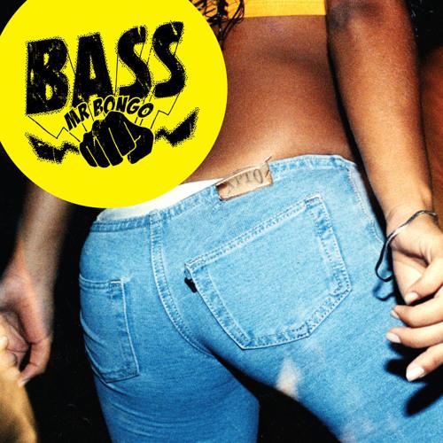 Som do Matter & Deize Tigrona - Eu Fumo (Bumps Remix)