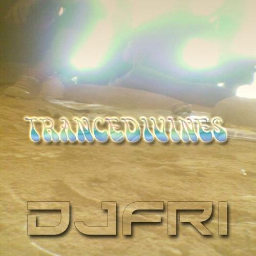 DJFRI - Trancedivines