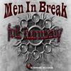 Men In Break - Full Harmony Demo Preview