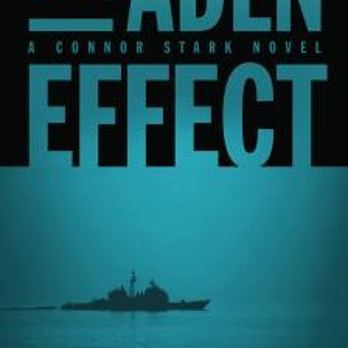 Berube Interview with Andrew Wilkow about The Aden Effect